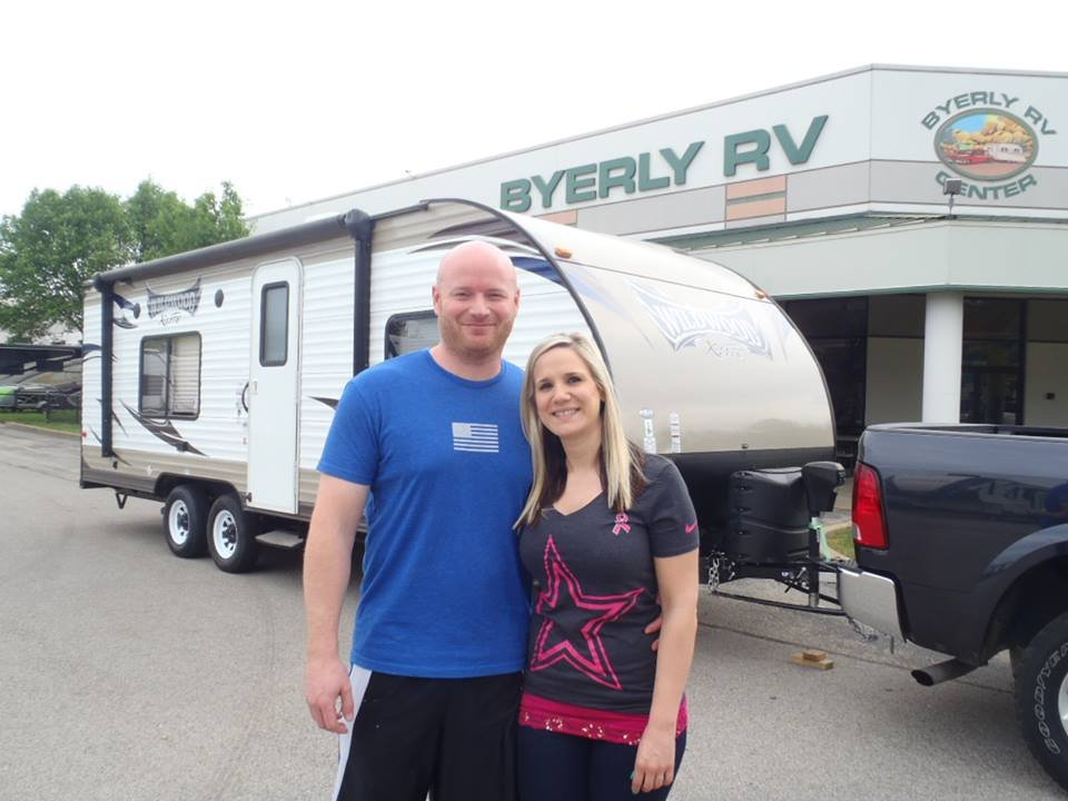 Photos For Byerly Rv Yelp