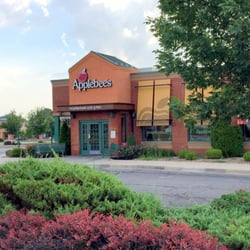 Applebee s closed american traditional 13201 state line rd kansas city mo restaurant for American exteriors kc