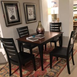 Southern Style Fine Furniture Furniture Stores 2220 Us Highway