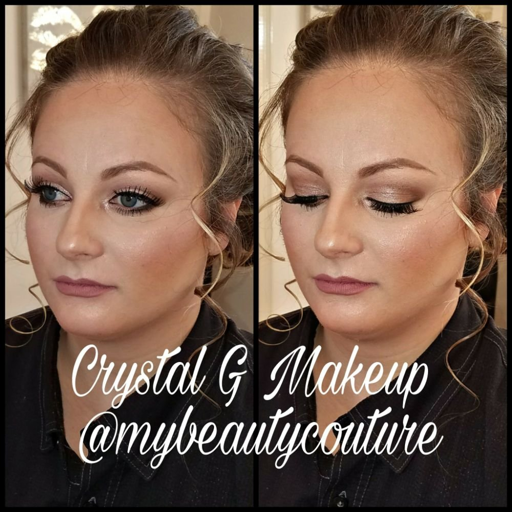 My Beauty Couture: Humble, TX