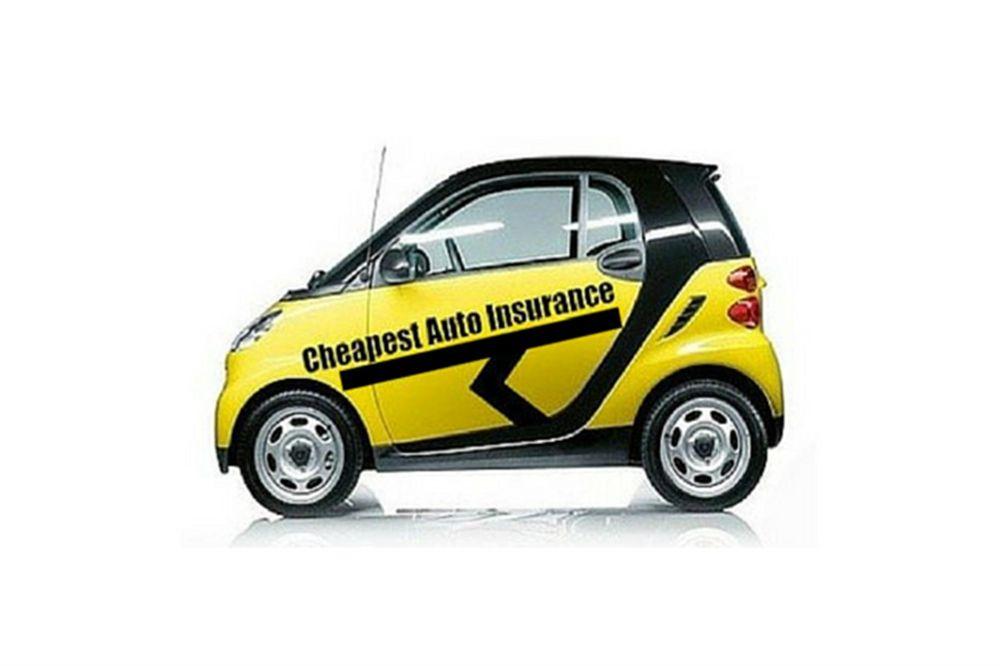 Cheapest Auto Insurance  10 Photos  Auto Insurance  2003 Airport Blvd, Austin, TX  Phone