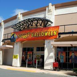 Spirit Halloween - 36 Photos & 14 Reviews - Costumes - 4450 ...