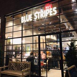 Yelp Reviews for Blue Stripes Cacao Shop - 537 Photos & 244 Reviews