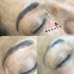 Yelp Reviews for Beauty Enhancements By Suzie-VillaNu Beauty - 477