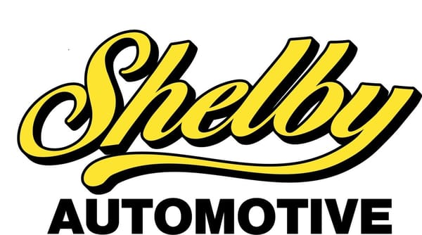 Shelby Automotive Car Dealers 2007 State Route 45 N Mayfield