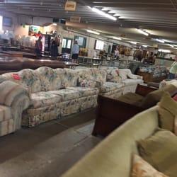 Faith Farm 30 Reviews Vintage Second Hand 9538 Us Hwy 441 Boynton Beach Fl United