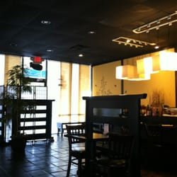 Japanese Hibachi Restaurant Roswell Ga