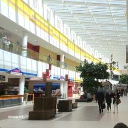 Altwarmbüchen A2 Center a2 center 30 photos shopping centers opelstr 3 5
