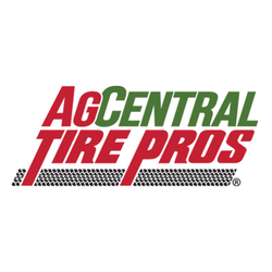 Agcentral Tire Pros Tires 920 N Congress Pkwy Athens Tn