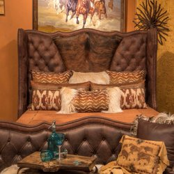Photo Of ADOBE Interiors Furniture U0026 Design   Fort Worth, TX, United States.