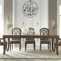 Photo Of Tyndall Furniture Galleries   Fort Mill, SC, United States. Wide  Selection