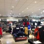 meet 543ce 23d3d ... Photo of Foot Locker - Escondido, CA, United States. Inside the store.