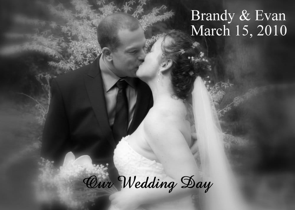 The Radiant Touch Wedding Minister: 18186 S Chalet Dr, Oregon City, OR