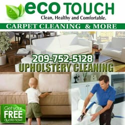 Eco Touch Carpet Cleaning More 76 Photos Carpet Cleaning 140