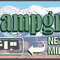 Moab Koa 62 Photos Amp 66 Reviews Rv Parks 3225 S Hwy