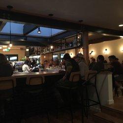Waterdog Tavern - 21 Photos & 11 Reviews - Gastropubs ... - photo#13