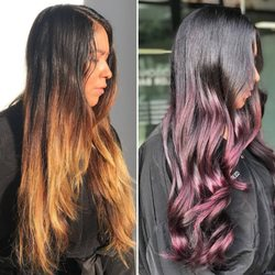Madison Reed Color Bar - Mission - 70 Photos & 33 Reviews - Hair ...