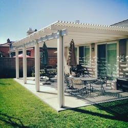 Marvelous Photo Of GreenBee Patio Covers   Temecula, CA, United States