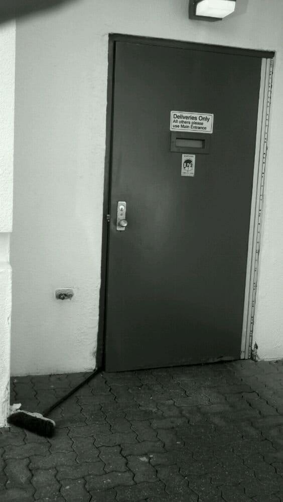 Photo of McDonald\u0027s - Reston VA United States. Not sure they really want & Not sure they really want a \