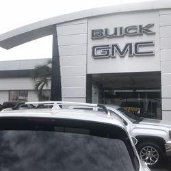 Gmc Columbia Sc >> Love Buick Gmc 13 Reviews Auto Repair 736 Saturn Pkwy