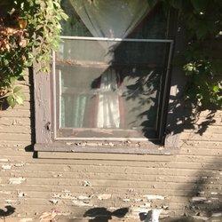 Ordinaire Photo Of Spokane Door U0026 Window   Spokane, WA, United States.