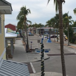 Photo Of Harbour House At The Inn Fort Myers Beach Fl United States