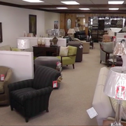 Photo Of Johnson S Home Furnishings Racine Wi United States