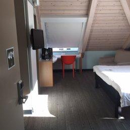 Photo Of Hotel Ibis Chur Graubünden Switzerland Superior Room On The