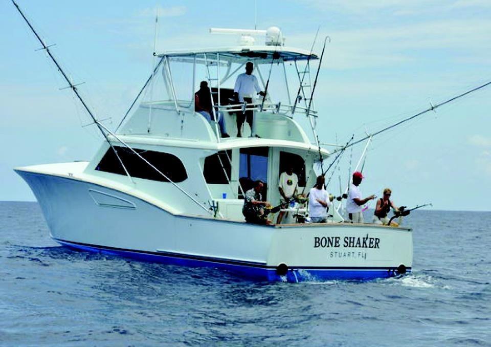 Stuart fishing guides yelp for Stuart fishing charter