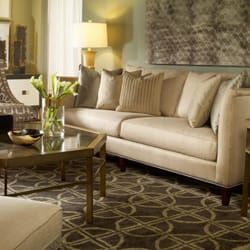 Antara Home Request A Quote Interior Design 487 Broadway