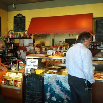 Sandra\'s Italian Kitchen - Italian - 2899 Steeles Avenue W ...