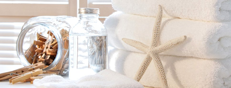 Housekeeping Solutions: 1066 State Rt 5, Elbridge, NY