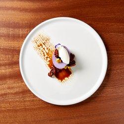 The Best 10 Restaurants Near Scotts Addition Richmond Va 23230