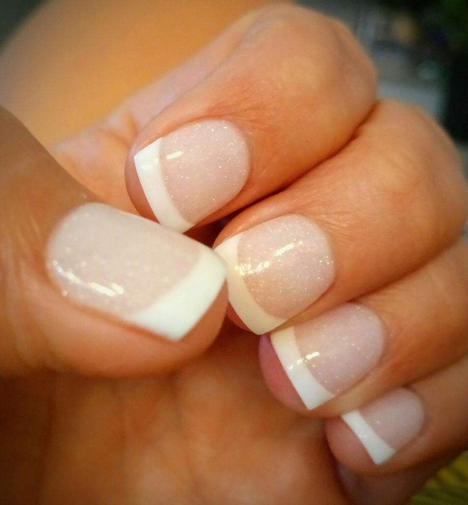 La Nails And Spa Addison Tx