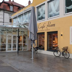 b ckerei cafe herz panader as k nigstr 24 rottweil baden w rttemberg alemania. Black Bedroom Furniture Sets. Home Design Ideas