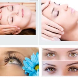 Indian Eyebrow Threading & Unique Indian Boutique - 330