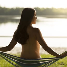Nudist resorts switzerland confirm. happens