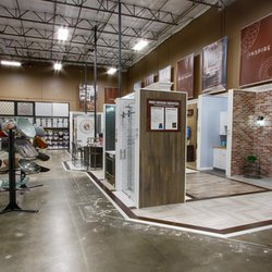 Floor And Decor Plano Hours Floor Decor Ideas