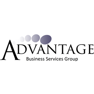 Advantage Financing Solutions Closed Financial