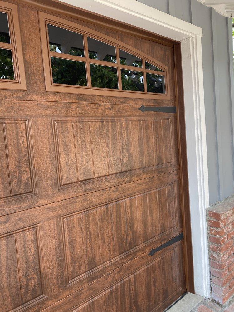 ZAAAP Garage Door Repair: 29532 Vacation Dr, Canyon Lake, CA