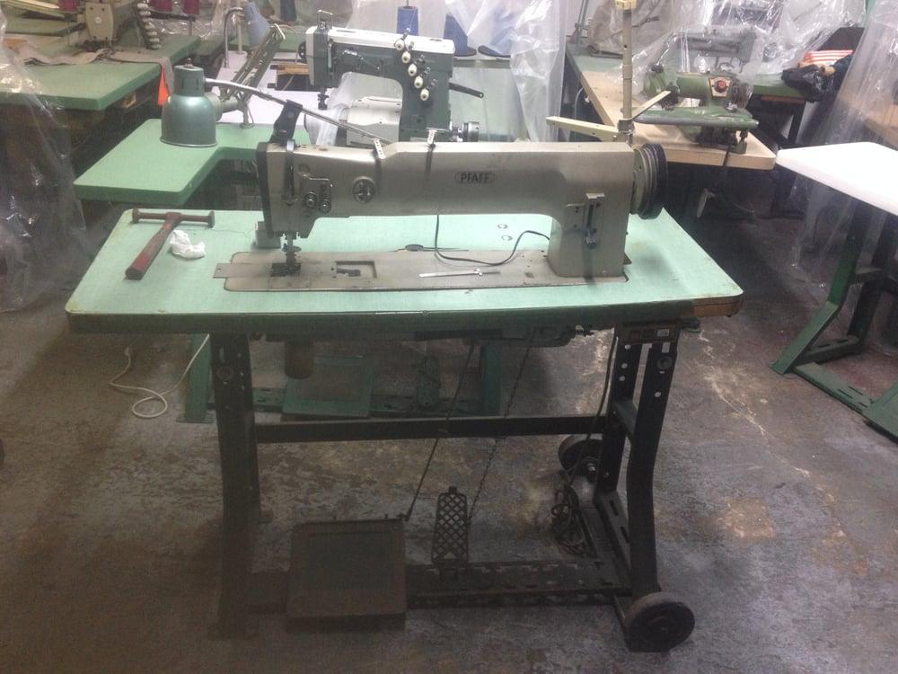 Pfaff 1246 Double Needle long arm, walking foot machine. Complete ... : pfaff long arm quilting machine - Adamdwight.com