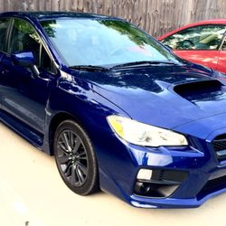 West Houston Subaru - 17109 Katy Fwy, Houston, TX - 2019 All
