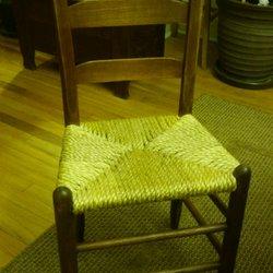 Dan Alleger Custom Woodworking Furniture Stores 7513 Leake Ave
