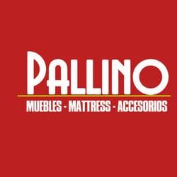 Photo Of Pallino   Ponce, Puerto Rico, Puerto Rico. Logo
