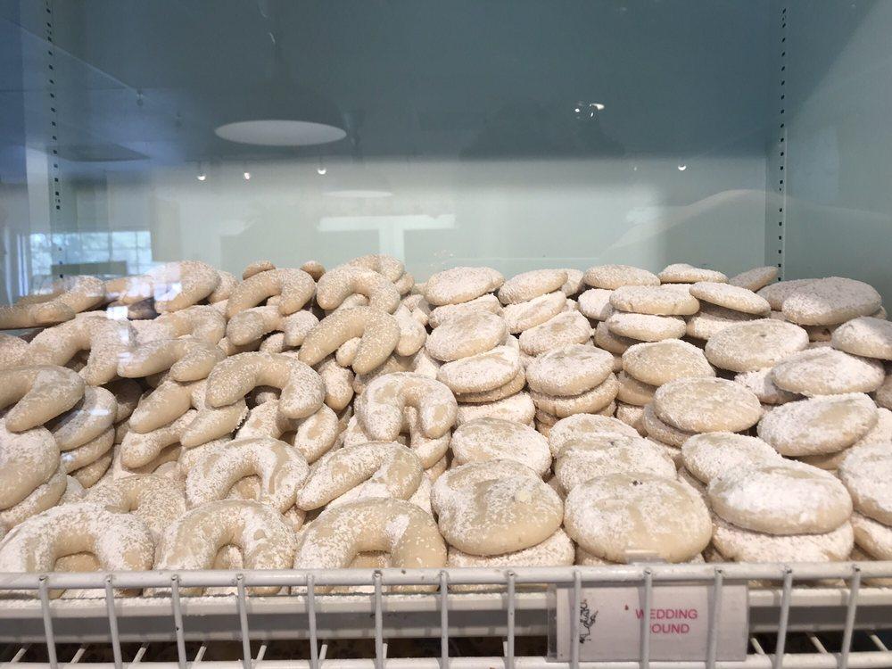 Panifico Bake Shop