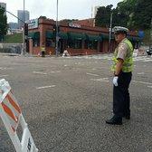 Parking Enforcement Number Los Angeles >> Los Angeles Department of Transportation Parking ...