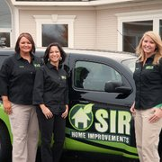Photo Of Sir Home Improvements Schoolcraft Mi United States