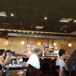 Sakura 32 Photos 48 Reviews Japanese 265 Colony Blvd The