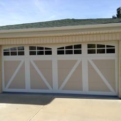 Photo Of 1 Clear Choice Garage Doors   Loveland, CO, United States. Coachman