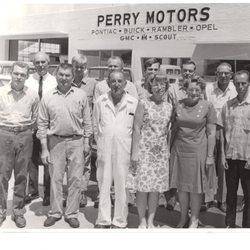 Perry Motors Bishop Ca Of Perry Motors 15 Foto E 25 Recensioni Ricambi E